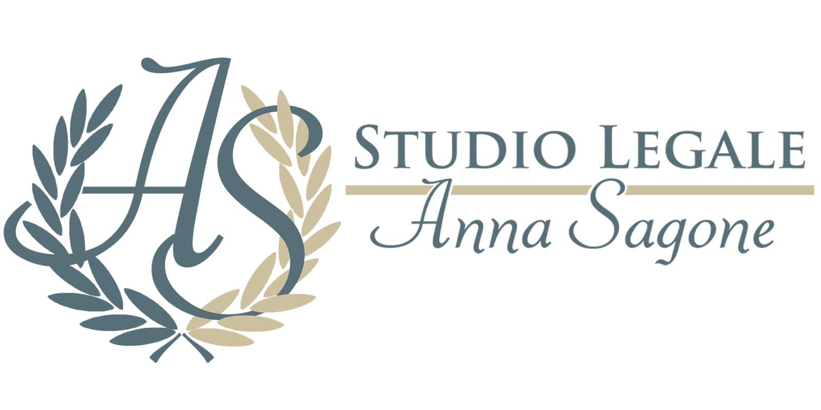 Avvocato Anna Sagone