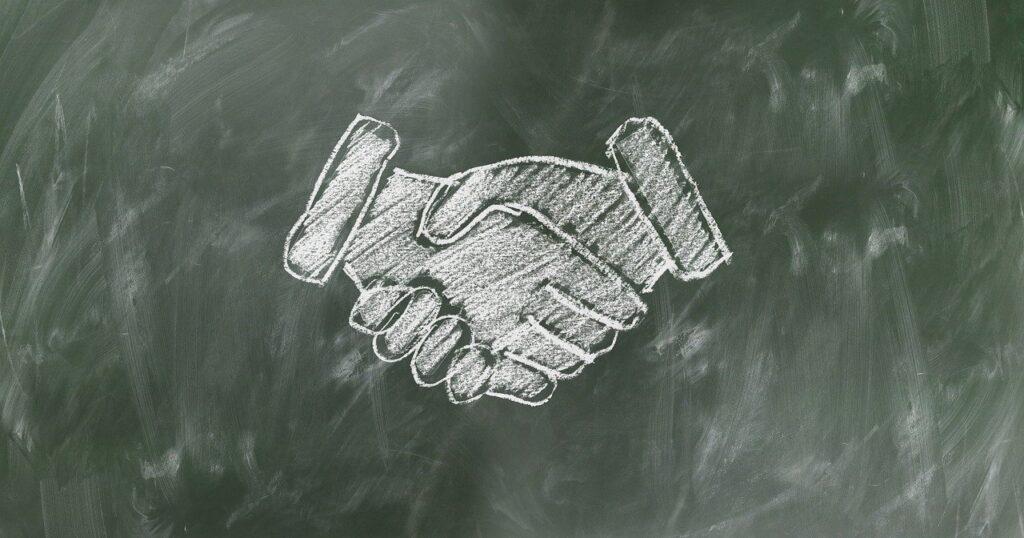 mediazione familiare nella separazione e nel divorzio