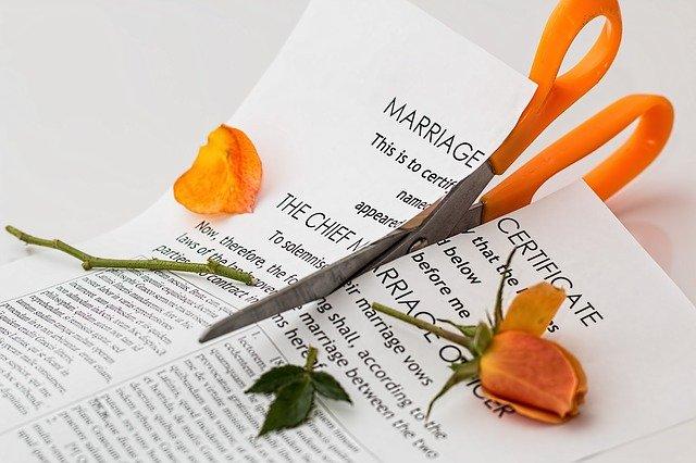 divorzio stranieri