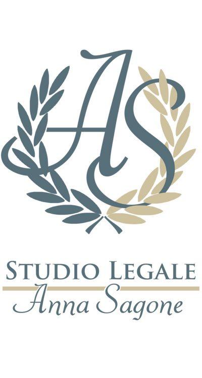 Logo sagone verticale